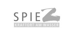 Fahnenfabrik für Ihre Beach Fahnen von FlipFlag.ch