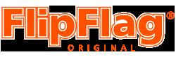 Event Fahnen nach Mass online bestellen bei FlipFlag.ch