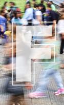Fahnenstange mit Fahne Fahnenmast Druck Schweiz Shop einkaufen bestellen
