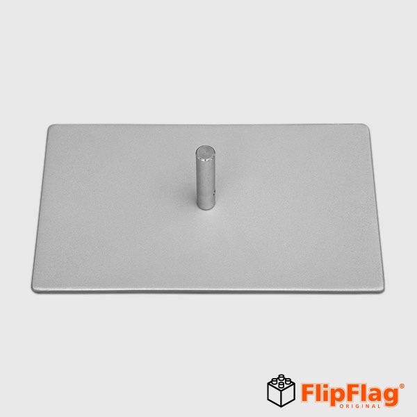 FlipFlag - Beachfahnen mit passendem Zubehör online bestellen